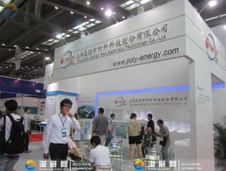 上海恩捷:2018年隔膜市场占有率将超50%