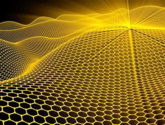 中美科学家利用石墨烯系统探索量子信息处理新方式