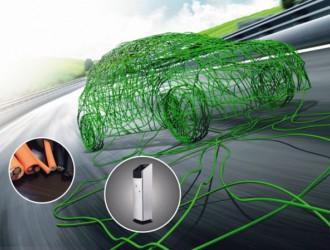 江苏尊道科技产教融合推动石墨烯超级电容器产业化升级
