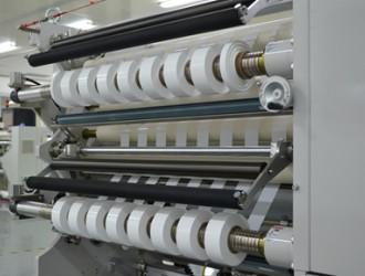 生产线快速扩张致产能过剩 隔膜行业2018年或全面亏损