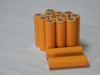 锂电池产业链企业业绩分化严重 整个行业压力巨大