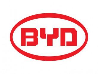 比亚迪计划推出两款纯电动SUV