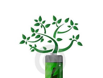 废旧动力电池回收市场百亿规模待掘 储能梯次利用待爆发