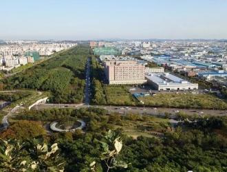 总投资12亿元的锂电池软包铝塑膜生产项目 落户连城