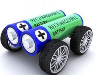 """补贴""""暴减"""" 迫使物流车电池由三元锂转向磷酸铁锂"""