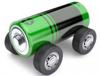 政策助推三元电池需求增加 拉动锂钴价格上涨
