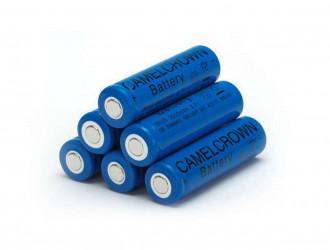 连城打造锂电池产业重要集聚区