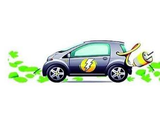 新能源车补贴里提到的电池能量密度到底是什么?