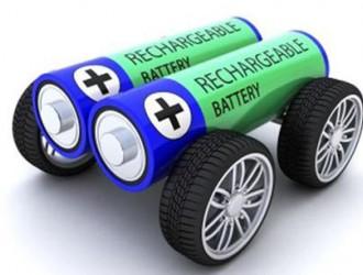 决战全球!进军欧洲市场的中国电池企
