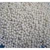 硅酸锆珠,65氧化锆