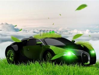 钛酸锂电池技术 银隆新能源储能产业化脚步已然迈开