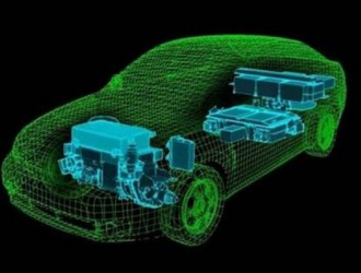 新能源汽车锂离子动力电池 进一步完善国际标准体系