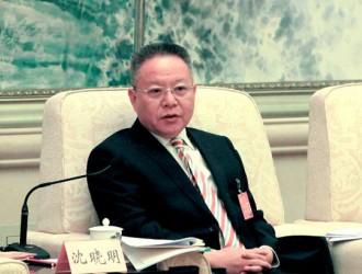 2030年海南省决定全部取消燃油车