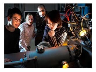 美国研发镁固态电池 能量密度与材料成本皆优于锂电池