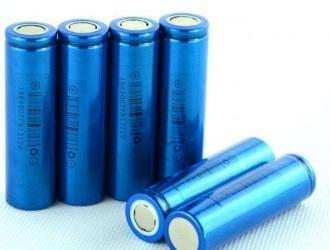 长续航动力锂电池 或将成我国新能源汽车未来之芯