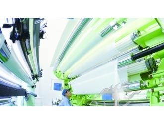攻克湿法锂离子电池隔膜生产工艺,使产品变薄、利润增厚