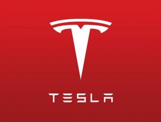 新里程碑:特斯拉电动汽车总行驶里程达到11