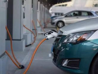 3月新能源汽车产销量大增 持续高景气度