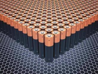 中国石墨烯电池技术新突破,1秒钟充满电会不会爆炸?