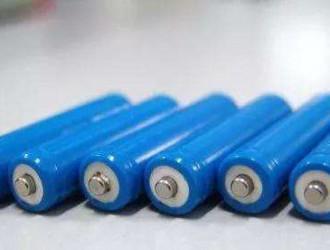 2018年2月锂电池装机总量超1Gwh同比增长356.85%