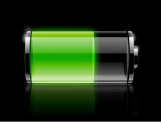 2018年3月动力电池装机量同比增长122.33%
