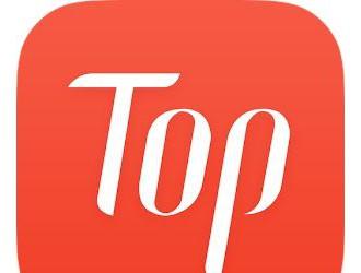 全球动力电池企业销量排行榜 中国Top9企业图谱