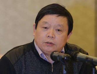 扬子江汽车总工程师:未来一定是电动汽车的