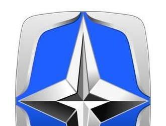 亚星客车拟变更经营范围 新增货物道路运输业务