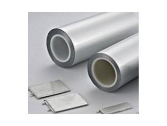 《锂离子电池用聚烯烃隔膜》国家标准发布(附图)