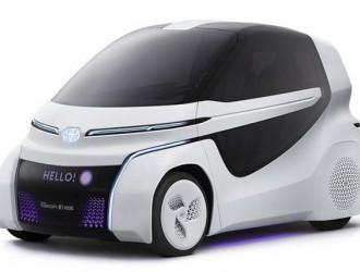 日产汽车宣布推迟出售电动汽车用电池的业务