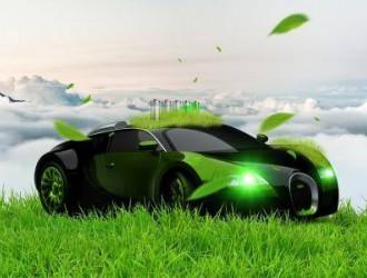 中汽协:今年1-5月份我国新能源汽车销量达到32.8万台