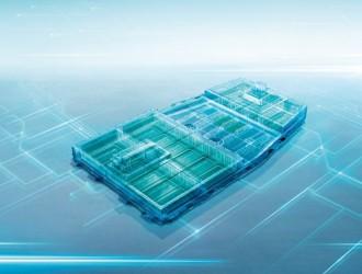 三元锂电池材料配方迎革命:少钴成大势 无钴很遥远