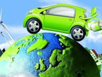 具备市场影响力 中国动力电池企业走在世界前列