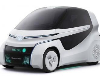 吉利旗下伦敦电动汽车公司进军德国 出售电动出租车