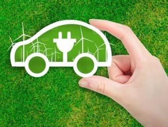 """日本政府定目标:2050年出口全球日本车将全部实现""""电动化"""""""