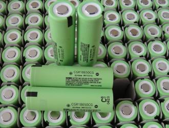 日媒:本田和松下将共同开发可拆卸蓄电池