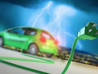 五矿新能源基地年底起跑