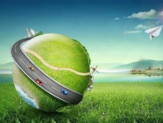 新政下 新能源汽车后市场将注入哪些新活力