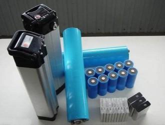 石墨烯电池为什么没有取代锂电池成为电动车的电池?
