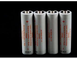 现代投资固态电池材料初创企业Ionic Materials