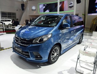 特斯拉在京设立科技创新中心 助推电动汽车行业发展
