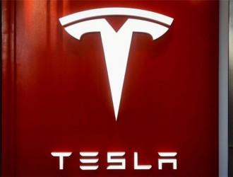 特斯拉公司发言人:特斯拉已在美国向买家交付20万辆电动汽车
