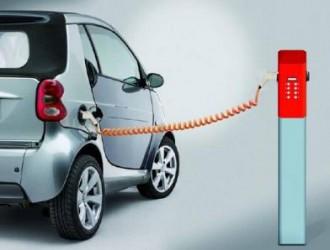 纯碳负极材料可使电动车实现600公里续航