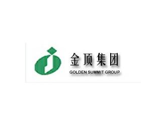 四川金顶拟斥资5.28亿元 控股锂电池制造商