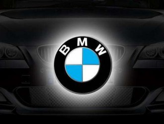宝马集团上半年在华销量近30万 BMW新能源汽车增长五倍