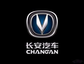 长安汽车:新能源汽车6月销量8908辆