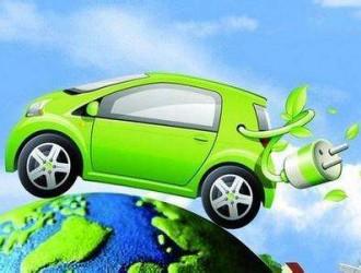 """能源汽车自主品牌迎来""""开门红"""" 乘用车产销量同比增长"""