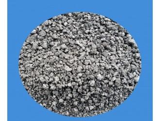 尚太科技年产十万吨锂离子电池负极材料项目开工建设