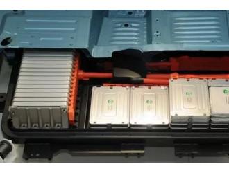 LG落地南京 锂电设备景气有保证