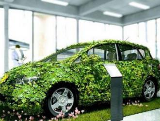 """首批""""氢-氨""""转换新技术的氢燃料电池车成功路测"""